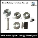 Adaptador, identificação Rod Extremidade de 10mm de Lathe Turning Parte