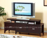 Heiße verkaufende justierbare Fernsehapparat-Standplatz-Ausgangsmöbel (DMBQ001)