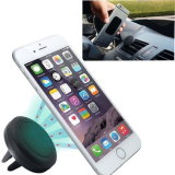All Kinds of Phones를 위한 높은 Quality Car Magnet Phone Holder