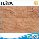 Камня стены Faux Paneling стены внешнего декоративного искусственний для виллы (YLD-7700)