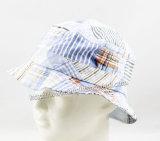 Wannen-Hut /Cap der Form kundenspezifischen Männer