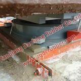 POT Type Bearings per Bridge