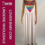 Qualitätsfrauen-Kleidung-Form-Kleid 2016 (L51294)