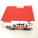 Caixa de empacotamento do papel de Currugated