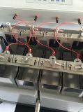 セリウムによって証明されるMaeser水浸透のテスター