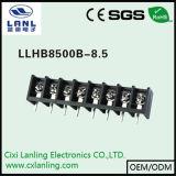 Hb8500b-8.5プラグイン可能な端子ブロックのコネクター