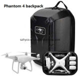 Hyco Hardshell Backpack für Dji Phantom 4