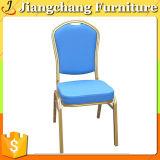 최신 판매 호텔 대중음식점 의자 (JC-L601)