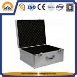 Casella di memoria di alluminio dello strumento di vendita calda (HT-2007)