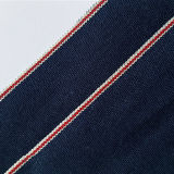 5oz Thin Jean Fabric Materia на Shirts 1300-2