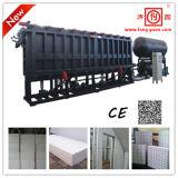 Línea de productos excelente de la máquina del panel de emparedado de la calidad EPS de Fangyuan