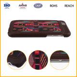 Caja de encargo del teléfono para el iPhone (SP-TPI601)