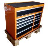 Шкаф инструмента сверхмощного ящика шкафа инструмента металла промышленного стальной