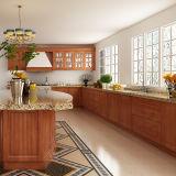 Новая мебель Pr-K4200 кухни конструкции 2015