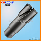 50mm Depth Tct Core Drill Bit
