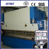 Freio da imprensa hidráulica do CNC da máquina de dobra da placa da folha de metal (APB110.31)