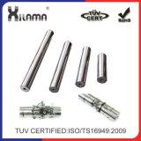Permanente magnetische materielle Neodym-Filter-Stabmagnet-Preise
