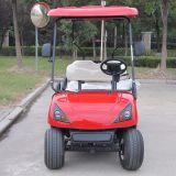 4 carrozzini elettrici Dg-C4 di golf della sede con il certificato del Ce dalla Cina