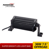 180W High Ouput hors d'éclairage LED Bar de Road