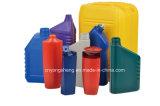 HDPE Flaschen-durchbrennenformenform