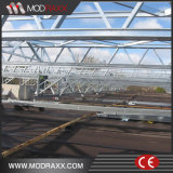 Solar Mounting (ZX026)를 위한 최신 Sale End Clamp