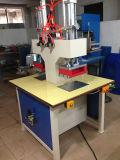 Máquina determinada de la esponja, prensa de planchar del soplo de tres posiciones, certificación del Ce
