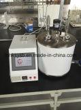 HK-2036 fettet Oxidations-Stabilitäts-Apparate ein