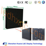 Alta qualità LED Display Cabinet per il LED Video Wall