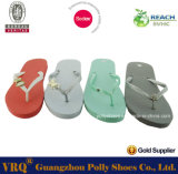 EVA Hot Sale Flip Flop voor Lady (36-41)