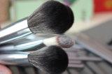 20 Stücke neuer Art-Qualitäts-Beruf-graue Verfassungs-Pinsel-