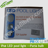 18W LED PAR56 Swimming Pool Light、Pool Light、Underwater Pool Light