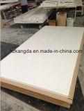 가구를 위한 백색 엄밀한 PVC 거품 널 또는 백색 PVC 거품 장