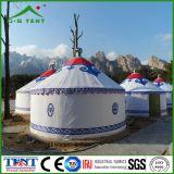Qualität Yurt Mongolian-Zelt