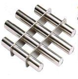 高品質のNdFeBの強い磁石磁気水フィルター