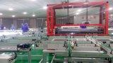 115W TUV/Ce/IEC/Mcs anerkannter monokristalliner Sonnenkollektor (JINSHANG SOLAR)