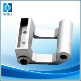 Metalteile die China-OEM/ODM von Aluminium Druckguß