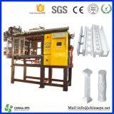 Die ENV-Vakuumformung führen die Herstellung der Maschine durch