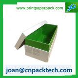 Твердый шарик светильника Bespoke коробка Paperboard бумажная