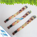 Activityのための方法Hot Sell Sublimation Bracelet