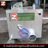 Abwasser-Wasseraufbereitungsanlage