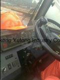 Gru utilizzata/usata Gr-700ex1 di /Mobile della gru del terreno di massima di Tadano 70t