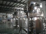 De Machine van de Verpakking van de Pinda's van snacks (XFL)