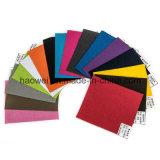 Пурпуровая ткань ЕВА толщиная для листа резины ЕВА