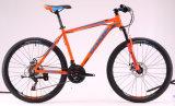 Vélo Vigrous 100 (vitesse de shimano) (bâti de Moutain d'alliage)