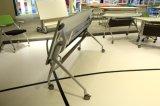 Tableau de conférence se pliant neuf de Tableau de formation d'alliage d'aluminium de modèle
