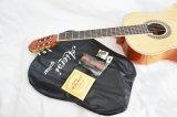 Pacchetto classico della chitarra del dispositivo d'avviamento di qualità di Aiersi