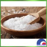Fabrik-Angebot-Lebensmittel-Zusatzstoff-Puder-Preis-Natriumglukonat