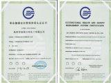 Detersivo detersivo della lavanderia di marca del cliente (15g, 35g)
