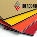 ISO Certified Acm Curtain Design Nouveau modèle C Matériaux de construction pour décoration extérieure fabriqué en Chine