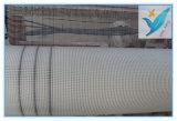 maille de fibre de verre de 5*5 120G/M2